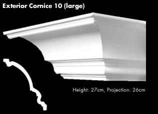 Exterior-Cornice-10.jpg