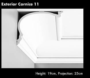 Exterior-Cornice-11.jpg