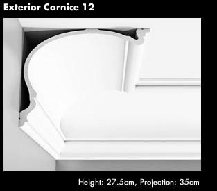 Exterior-Cornice-12.jpg