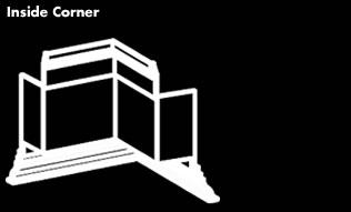 Inside-Corner.jpg