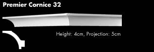 Premier-Cornice-32.jpg