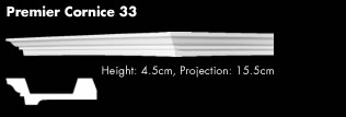 Premier-Cornice-33.jpg