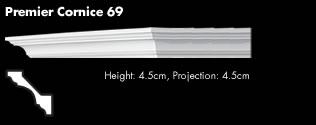 Premier-Cornice-69.jpg