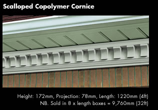 Scalloped-Copolymer-Cornice.jpg
