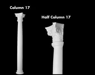 column_corinth_17.jpg