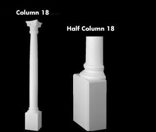 column_corinth_18.jpg