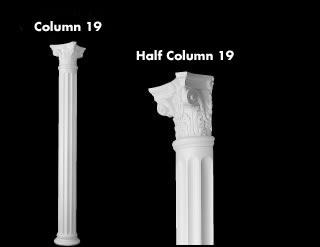 column_corinth_19.jpg