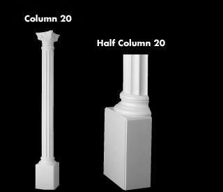 column_corinth_20.jpg