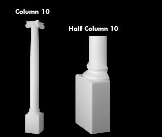 column_ionic_10.jpg
