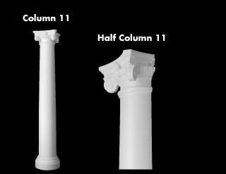 column_ionic_11.jpg