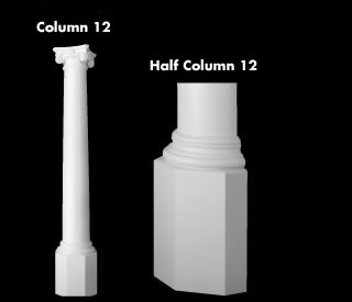 column_ionic_12.jpg