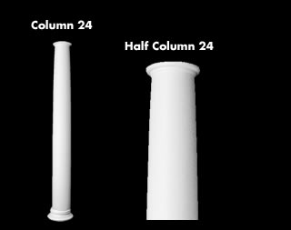 column_roman_24.jpg