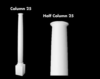 column_roman_25.jpg