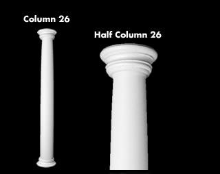 column_roman_26.jpg