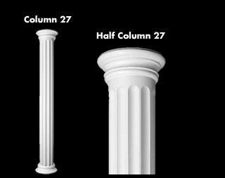column_roman_27.jpg