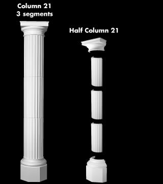 column_segment_21.jpg