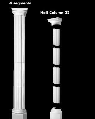 column_segment_22.jpg