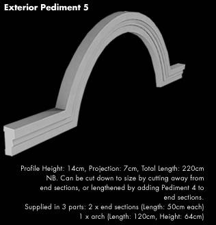ext_pediment_05.jpg