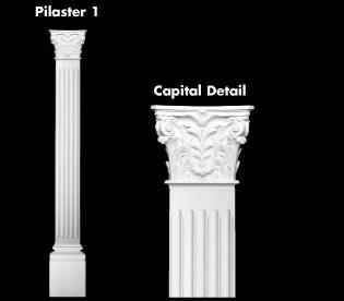 pilaster_01.jpg