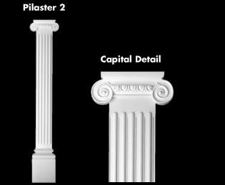 pilaster_02.jpg