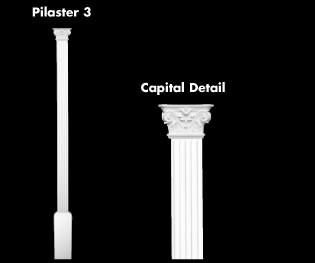 pilaster_03.jpg
