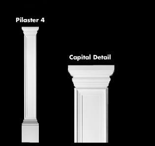 pilaster_04.jpg