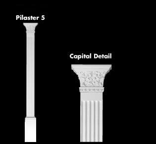 pilaster_05.jpg